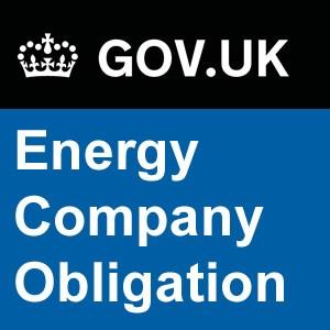 (GOV.UK) Energy Company Obligation