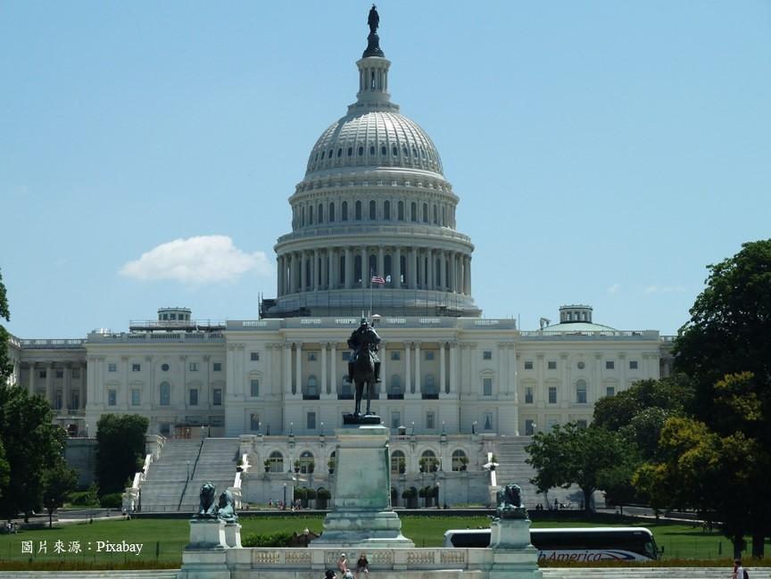 美國國會議員提出綠色新政決議案