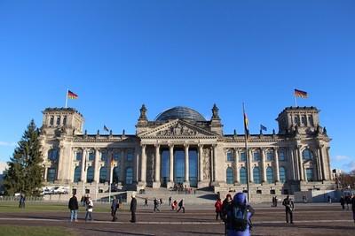 德國提出廢除燃煤發電法草案,將於2038年前逐步汰除煤電